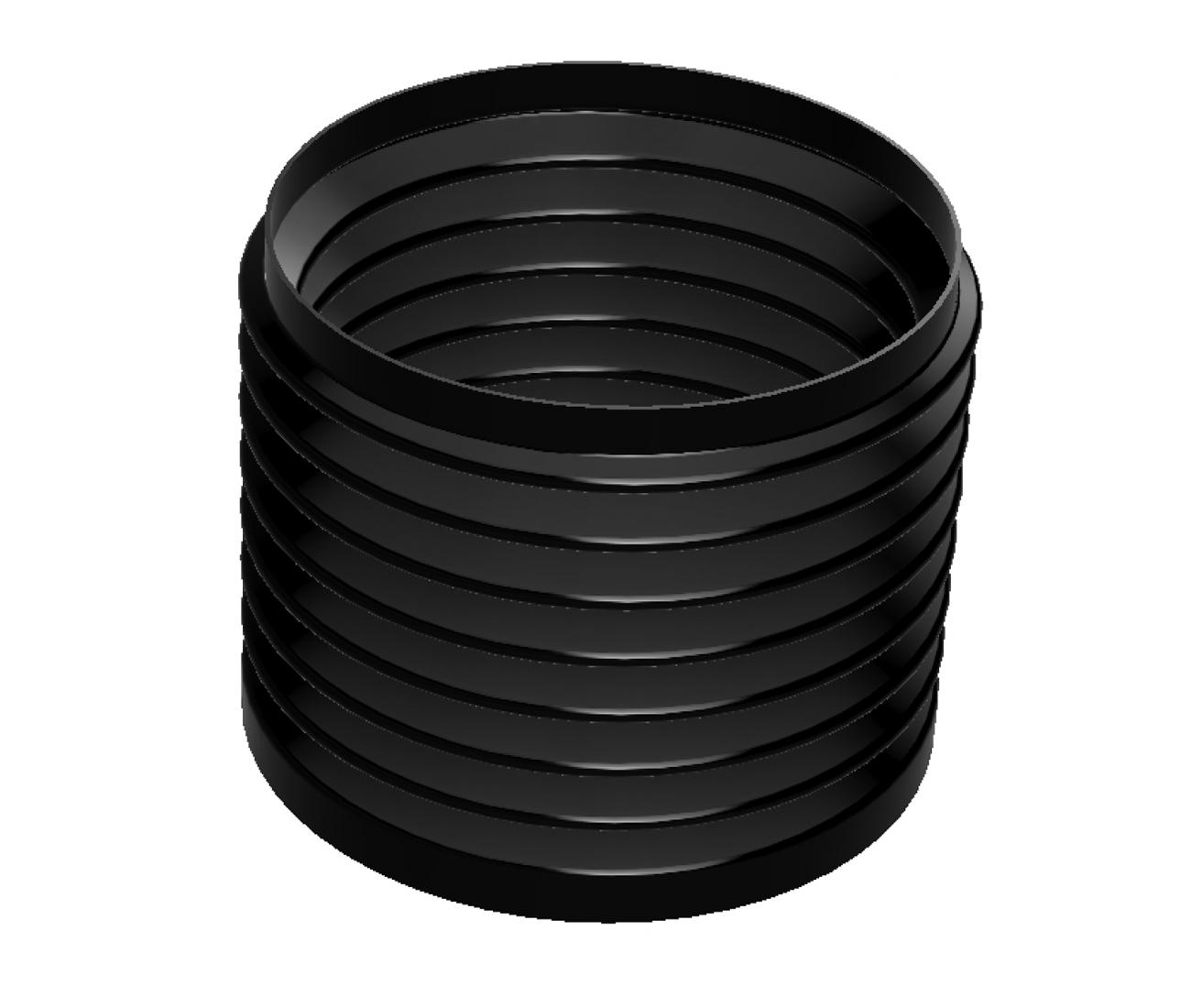 Bellow diameter 260 Noëll