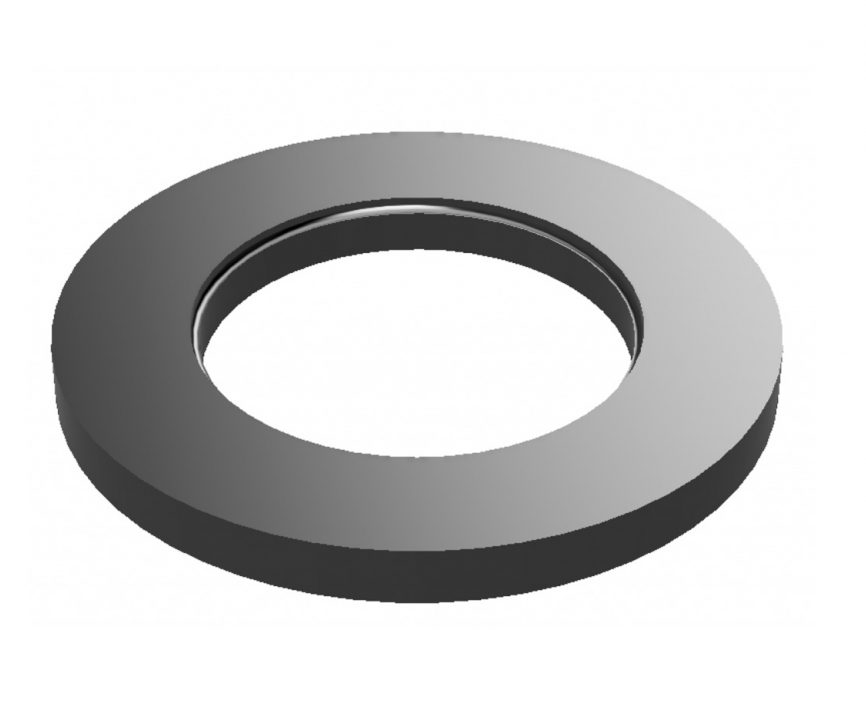 Ring diameter <br> 300×180 mm Noëll