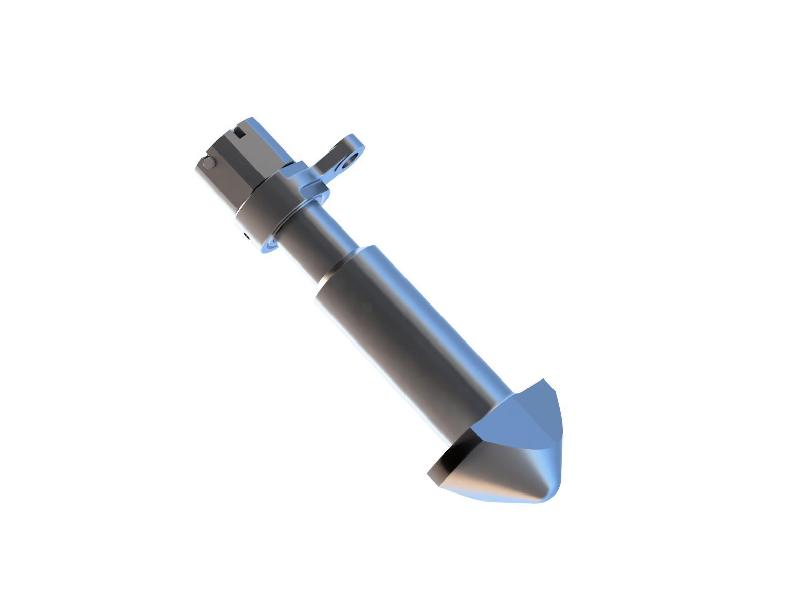 J355A90010601
