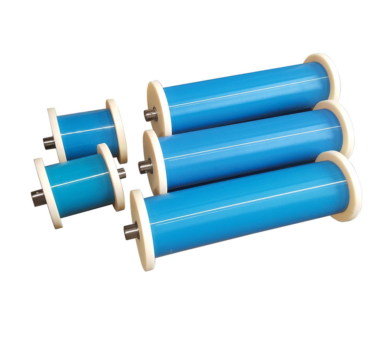 verschillende-innollan-rollers